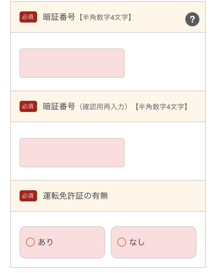 20.個人情報入力_スマートローン(3)