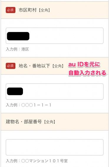 22.個人情報入力_スマートローン(5)