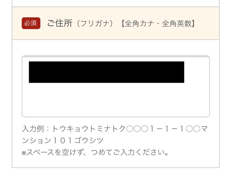 22.個人情報入力_スマートローン(6)